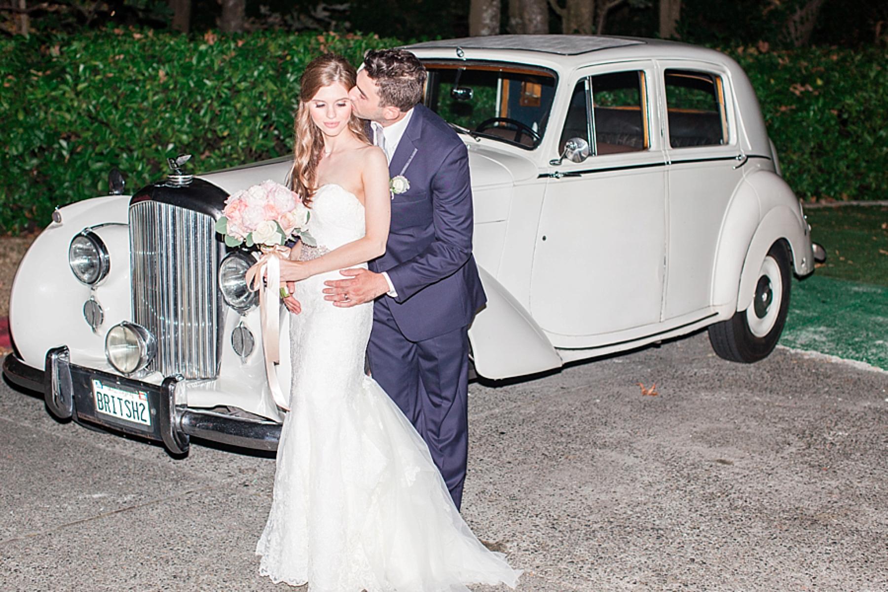 classic-wedding-the-admirals-house-seattle-89.jpg
