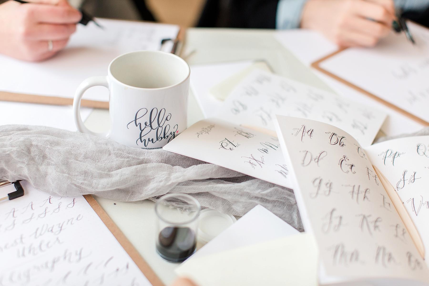 seattle-calligraphy-workshop_0005.jpg