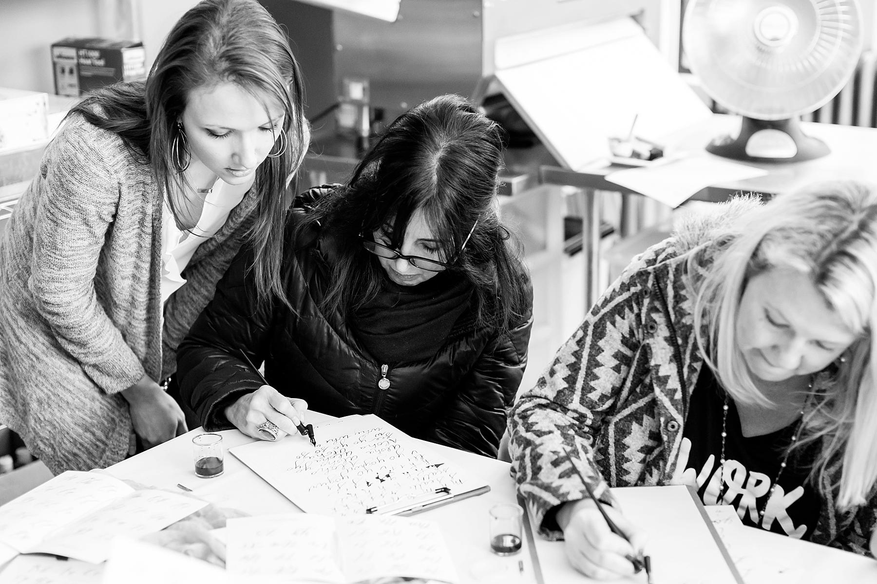seattle-calligraphy-workshop_0006.jpg