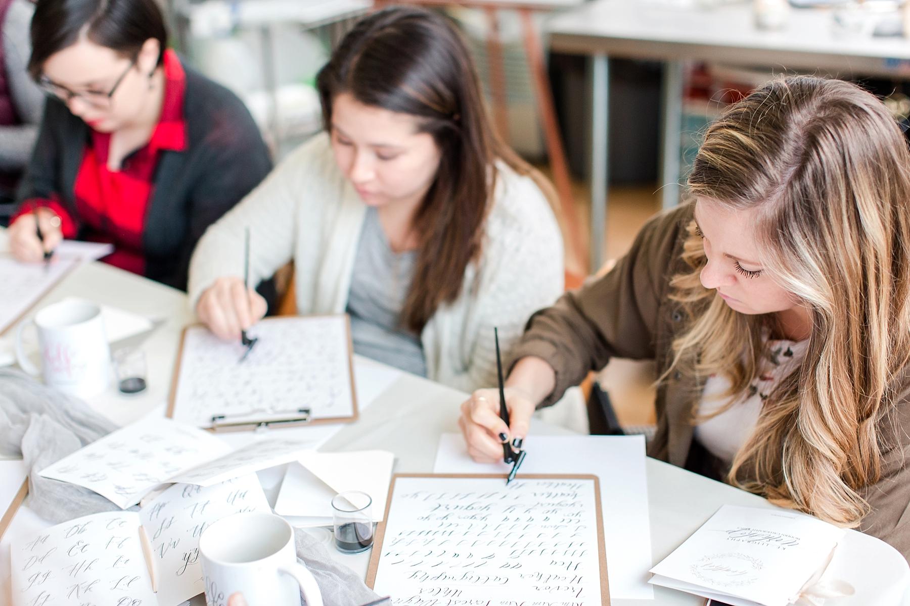 seattle-calligraphy-workshop_0007.jpg