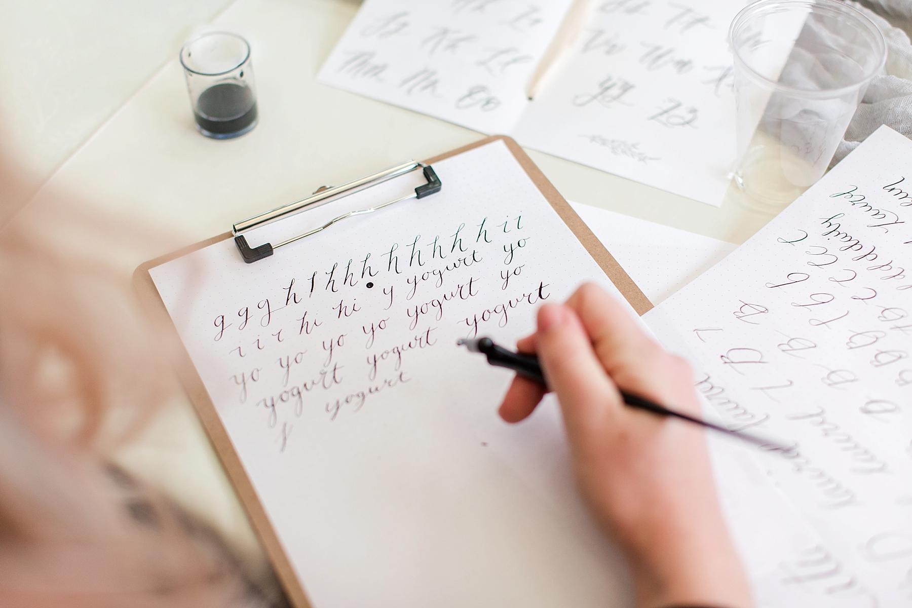seattle-calligraphy-workshop_0008.jpg