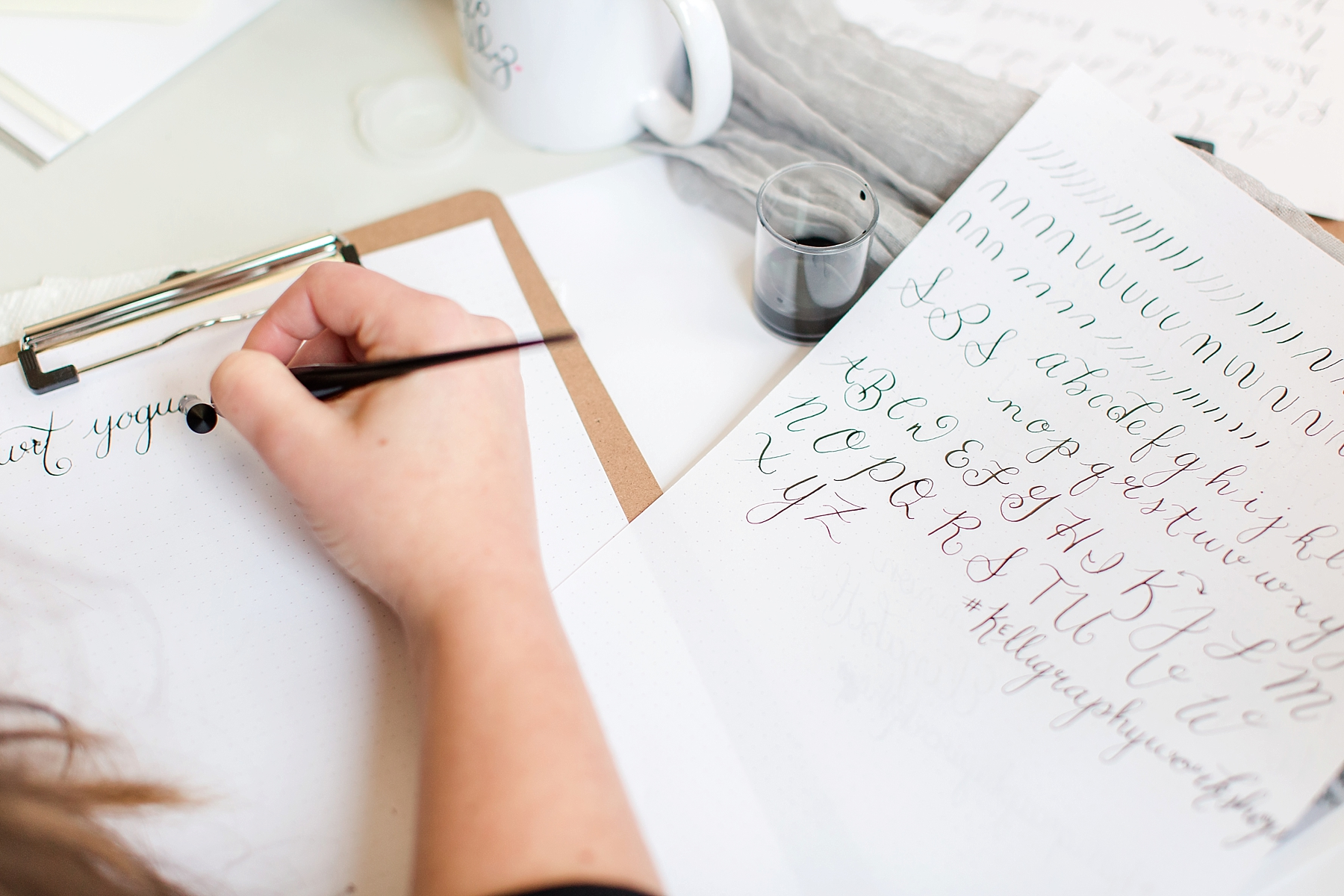 seattle-calligraphy-workshop_0010.jpg