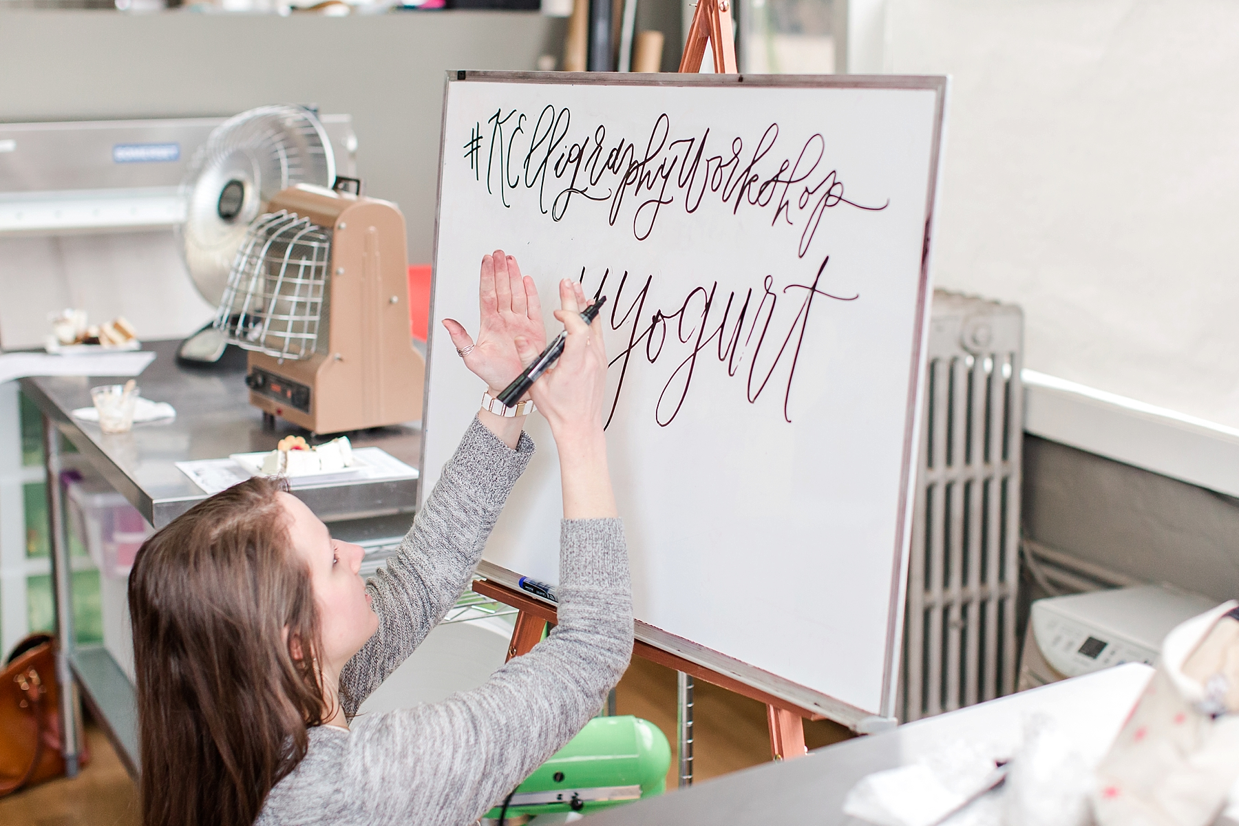 seattle-calligraphy-workshop_0013.jpg
