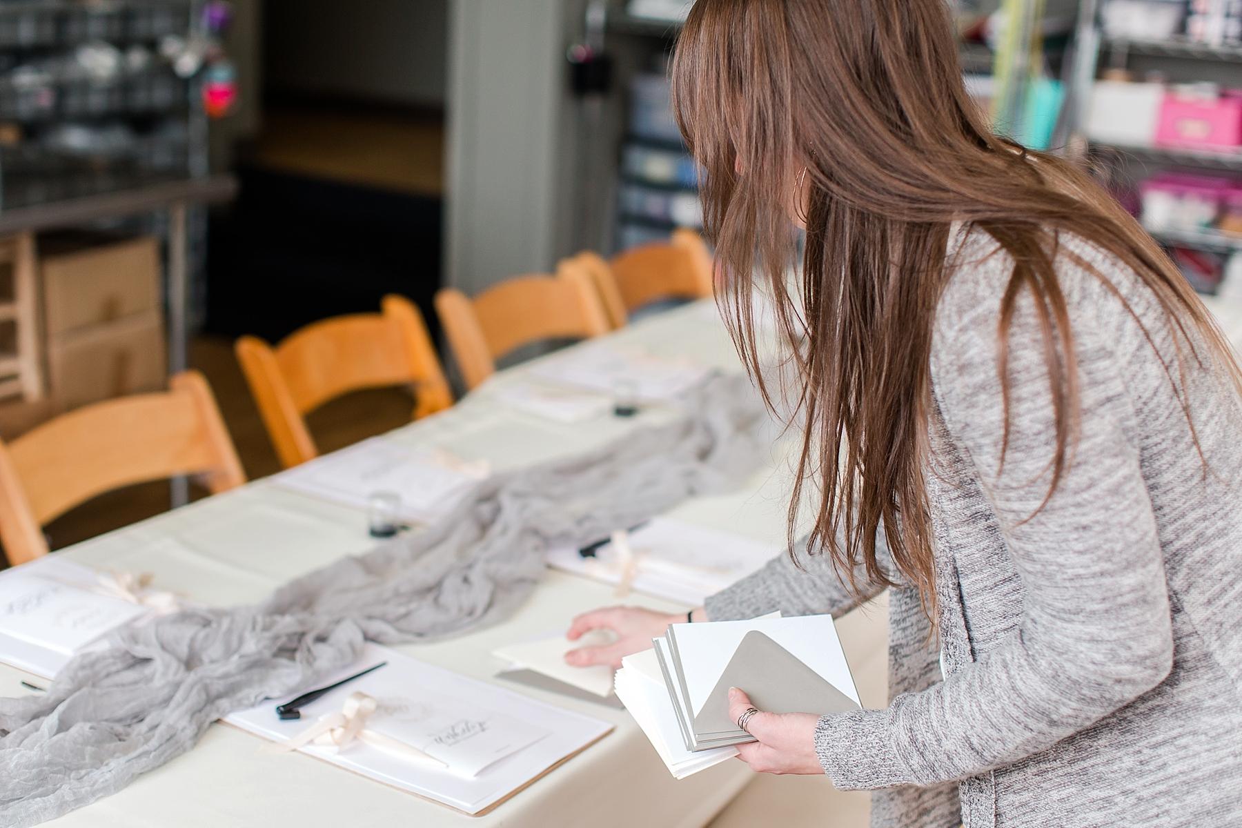 seattle-calligraphy-workshop_0015.jpg