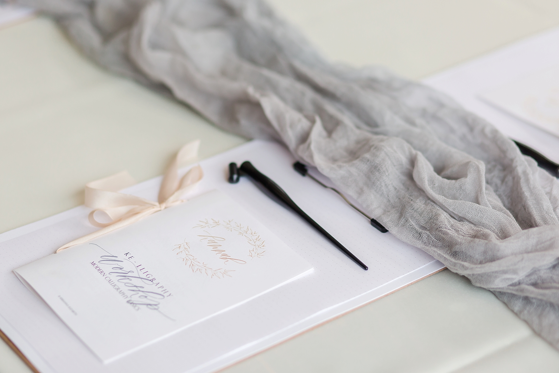 seattle-calligraphy-workshop_0016.jpg