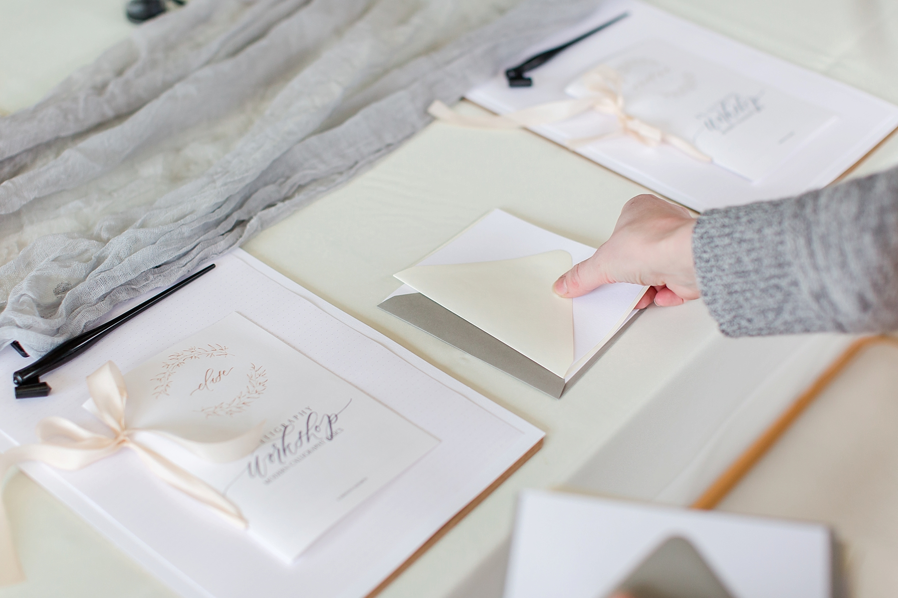 seattle-calligraphy-workshop_0017.jpg