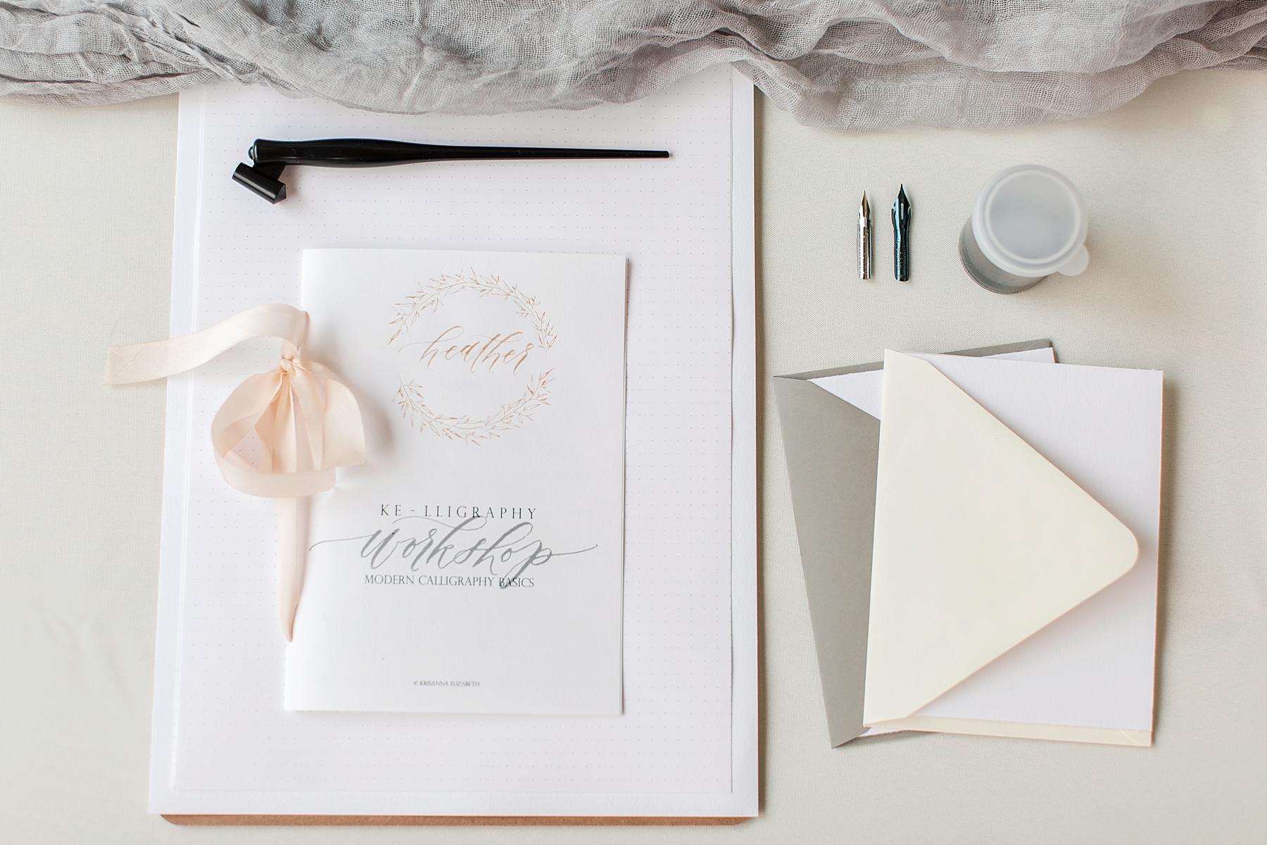 seattle-calligraphy-workshop_0018.jpg