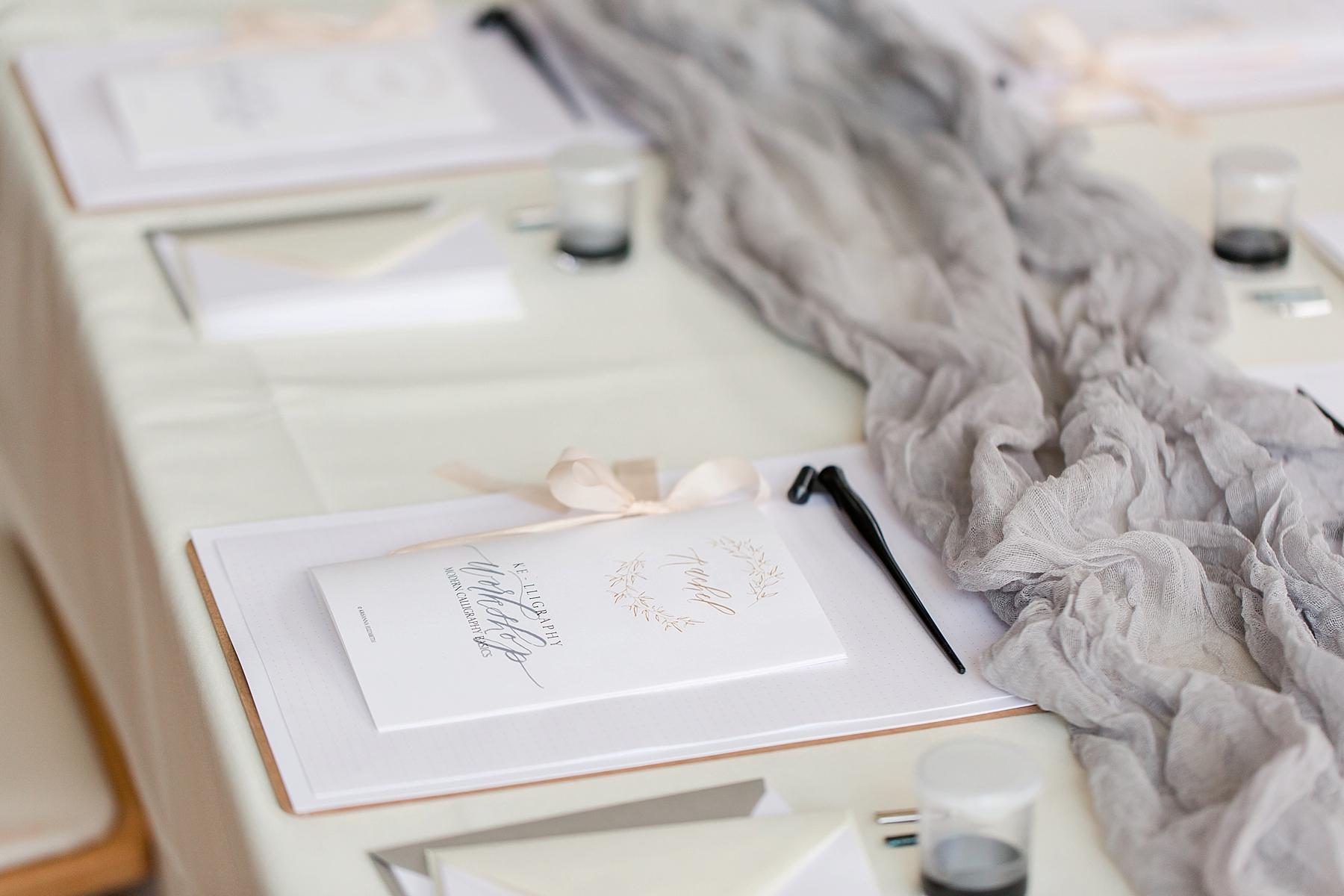 seattle-calligraphy-workshop_0020.jpg