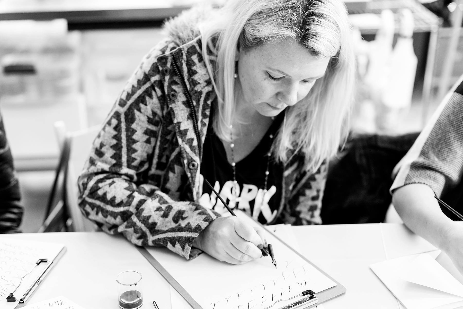seattle-calligraphy-workshop_0046.jpg