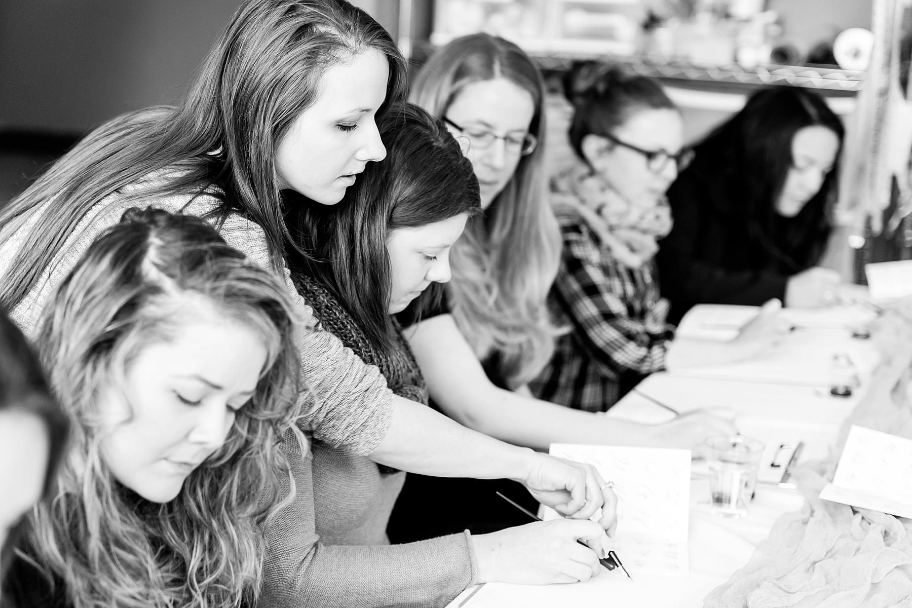 seattle-calligraphy-workshop_0047.jpg