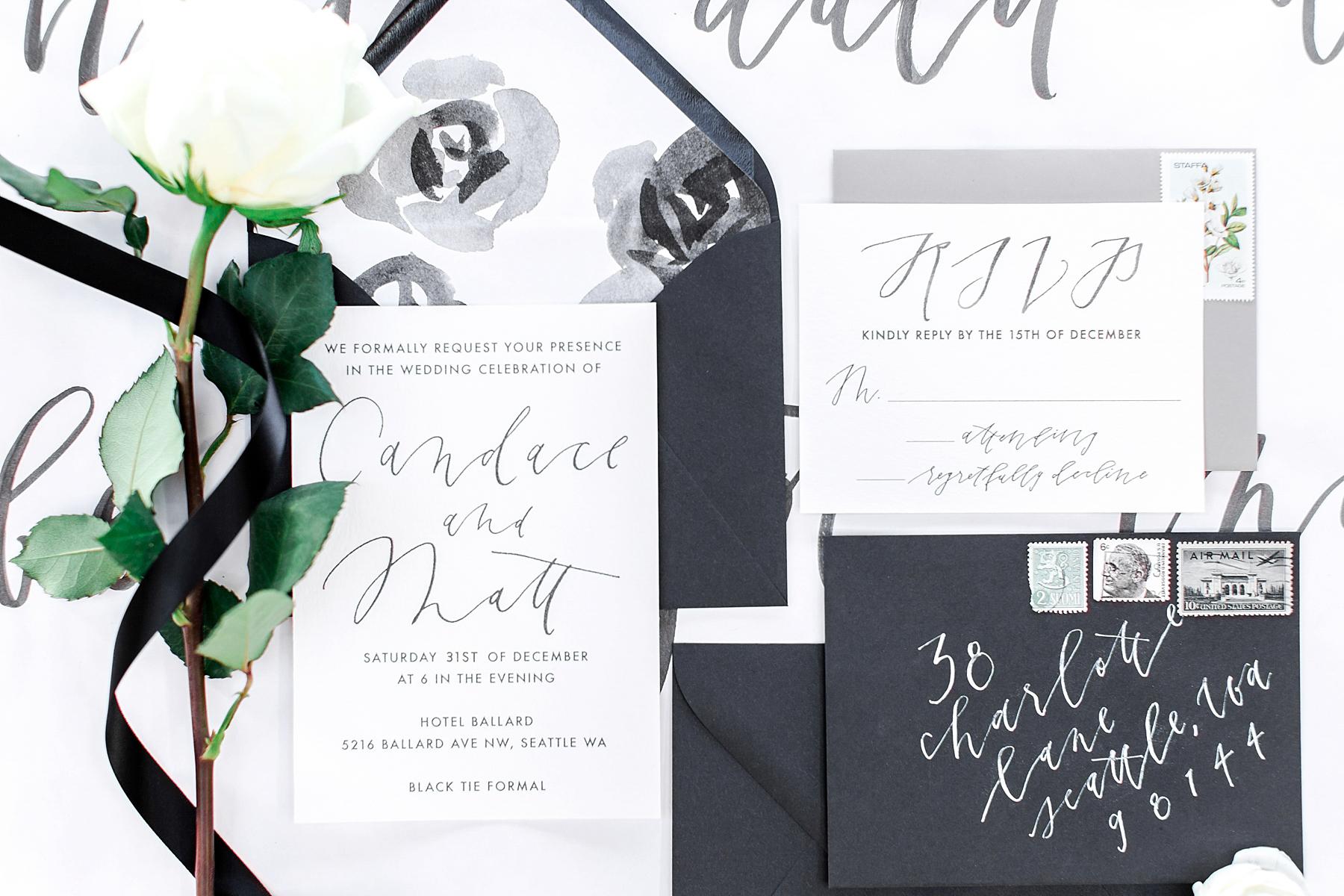 black-white-ballet-masquerade-wedding-1.jpg