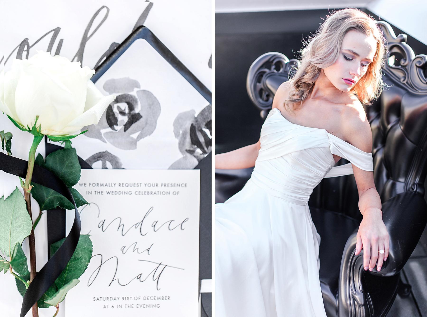 black-white-ballet-masquerade-wedding-2.jpg