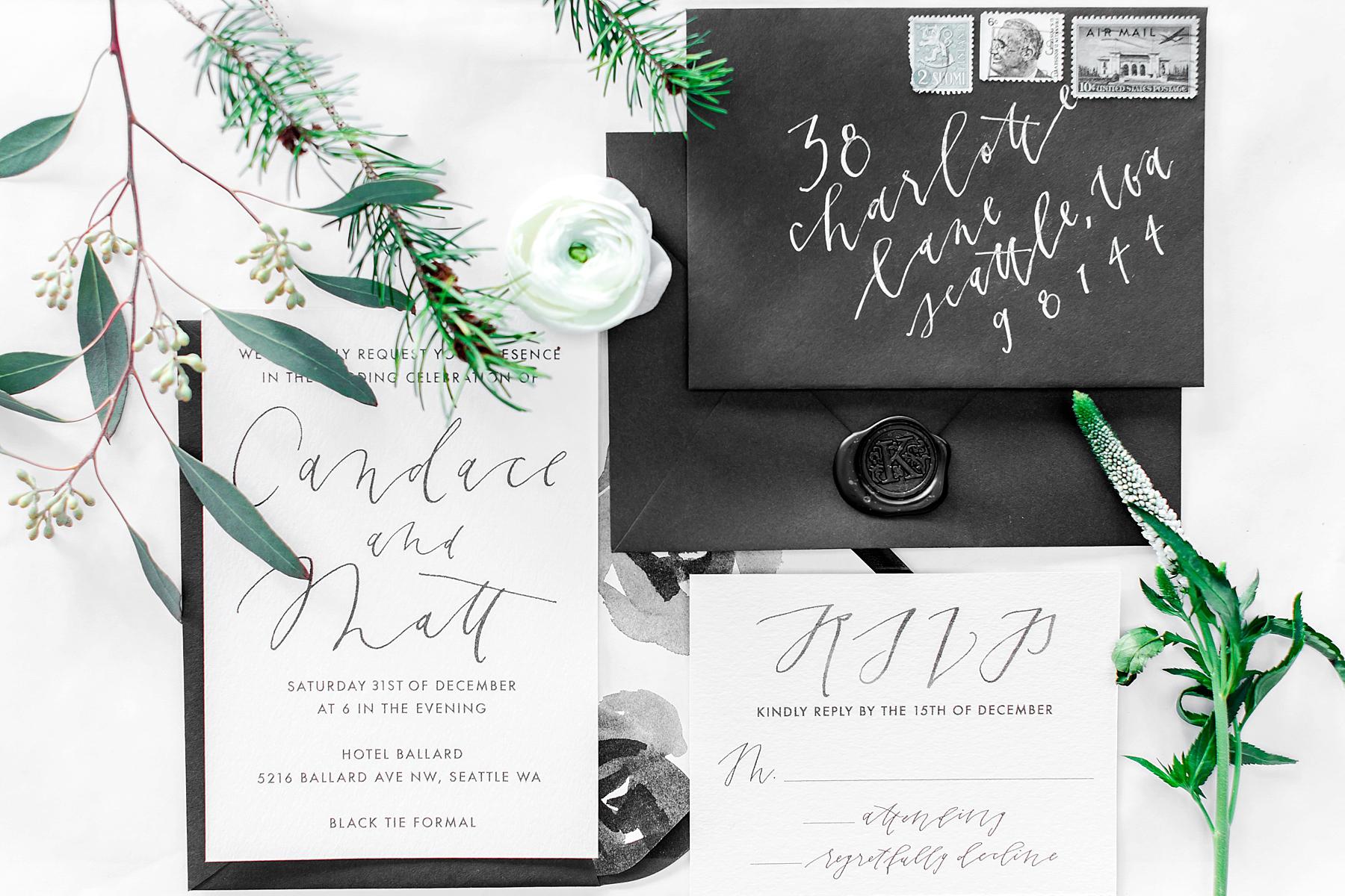 black-white-ballet-masquerade-wedding-3.jpg