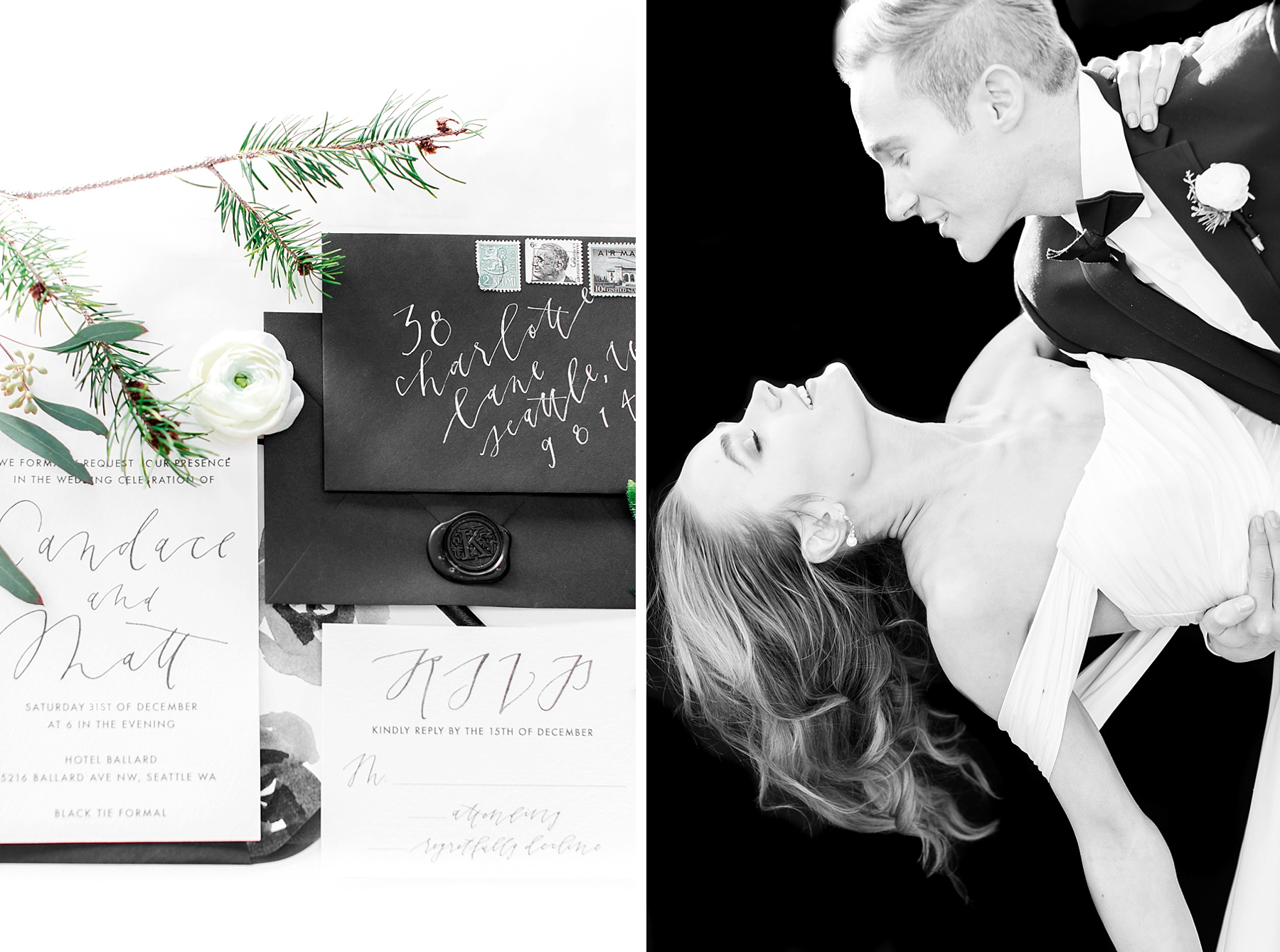 black-white-ballet-masquerade-wedding-5.jpg