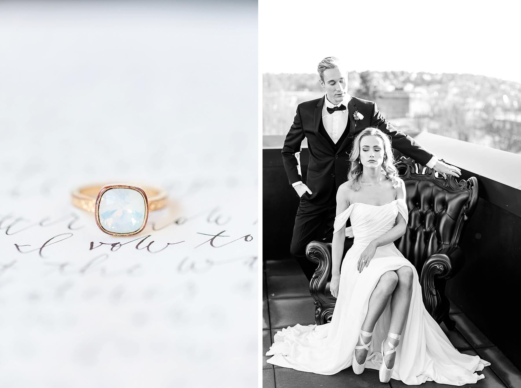 black-white-ballet-masquerade-wedding-8.jpg