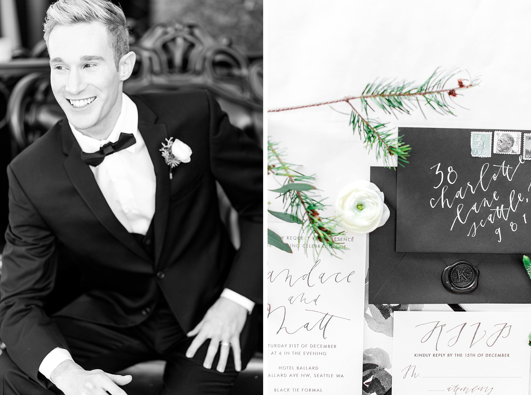 black-white-ballet-masquerade-wedding-10.jpg