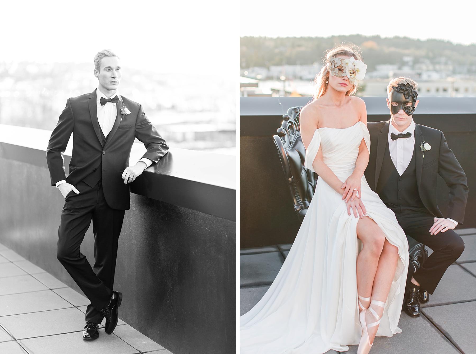 black-white-ballet-masquerade-wedding-11.jpg