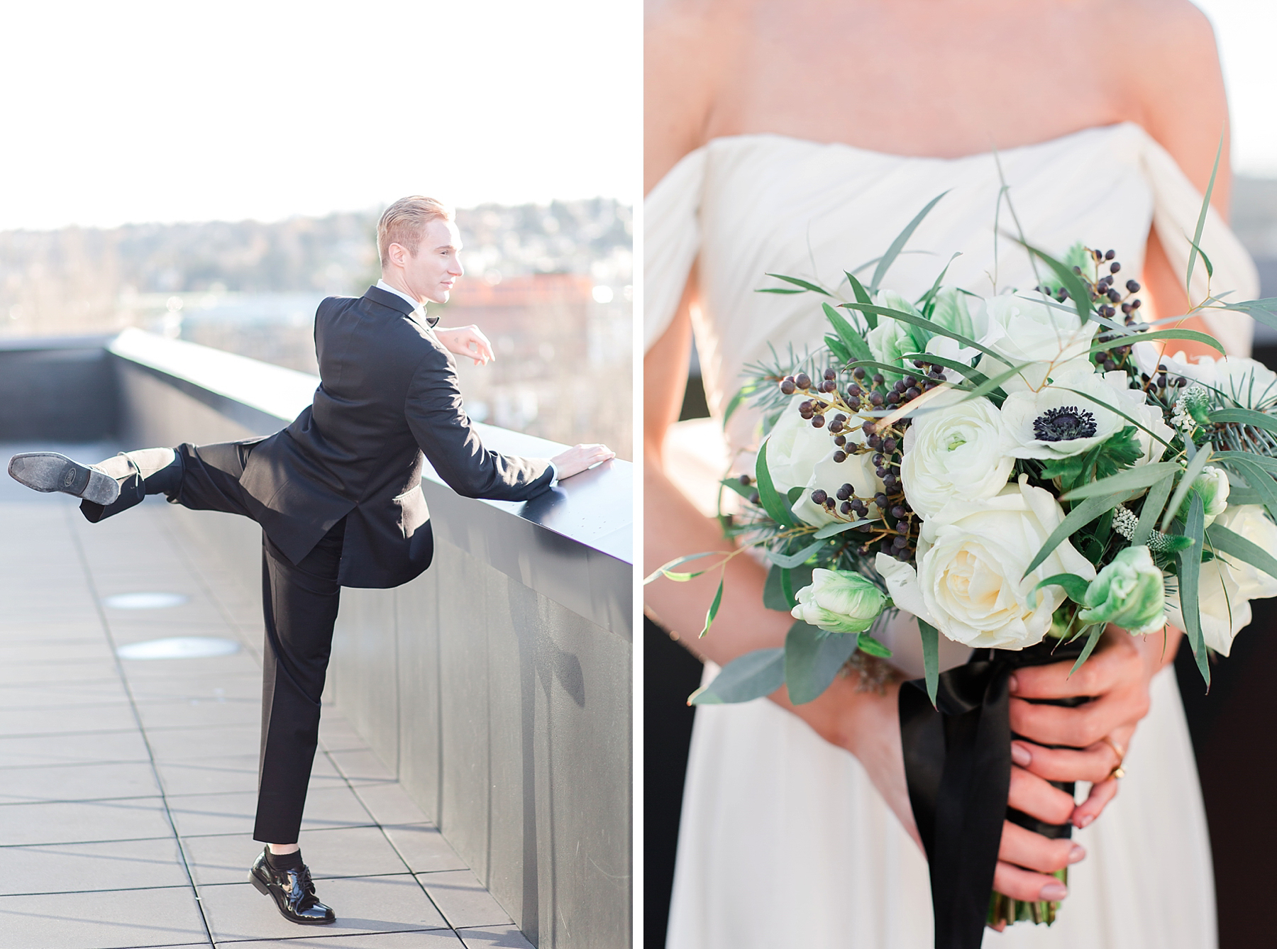 black-white-ballet-masquerade-wedding-12.jpg