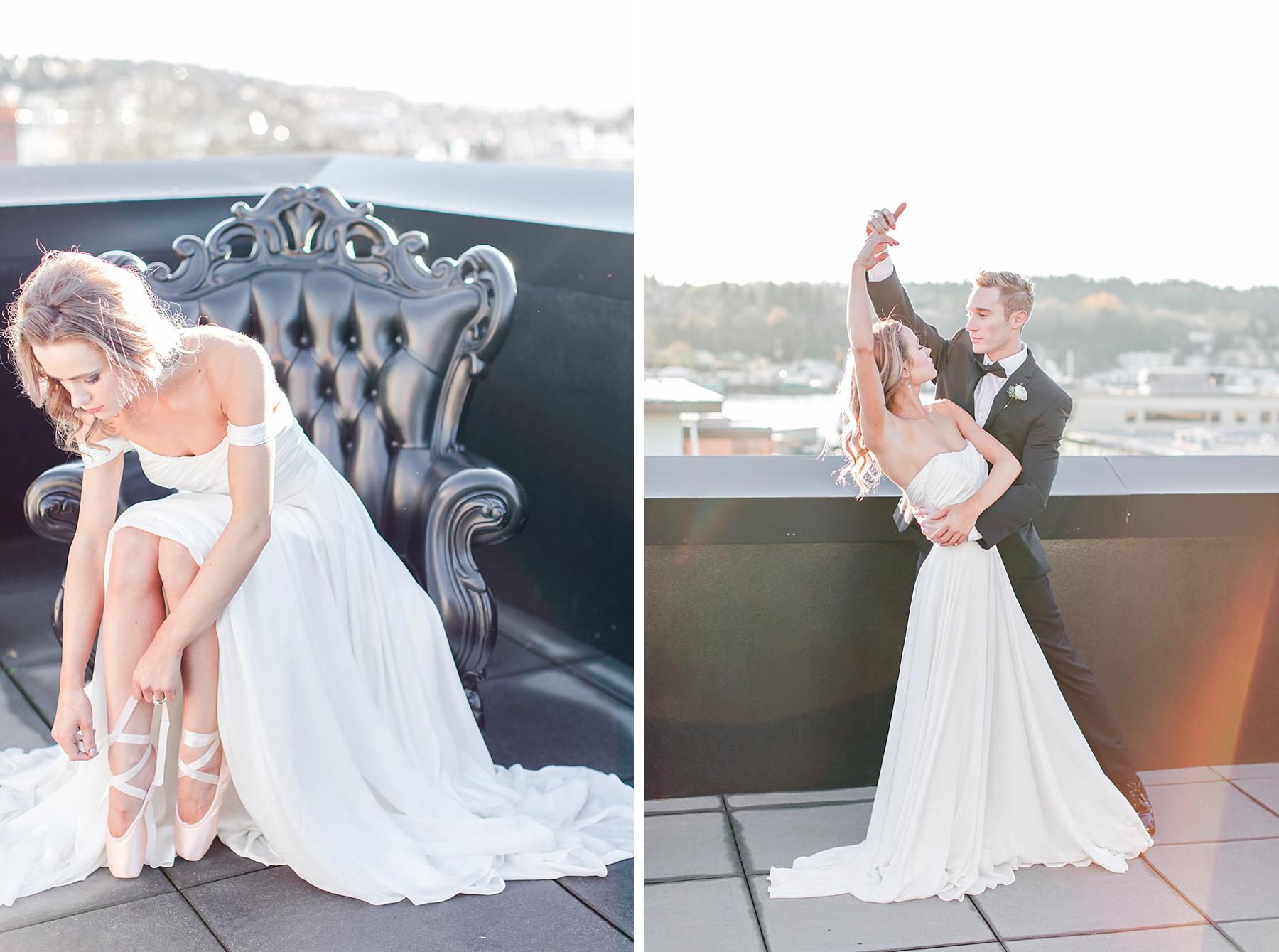 black-white-ballet-masquerade-wedding-13.jpg