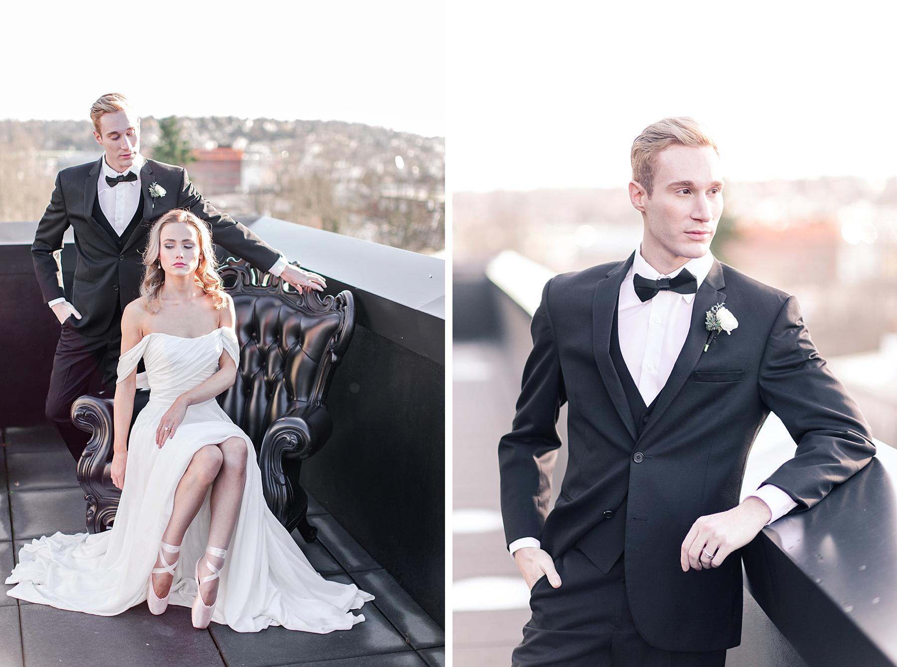black-white-ballet-masquerade-wedding-14.jpg