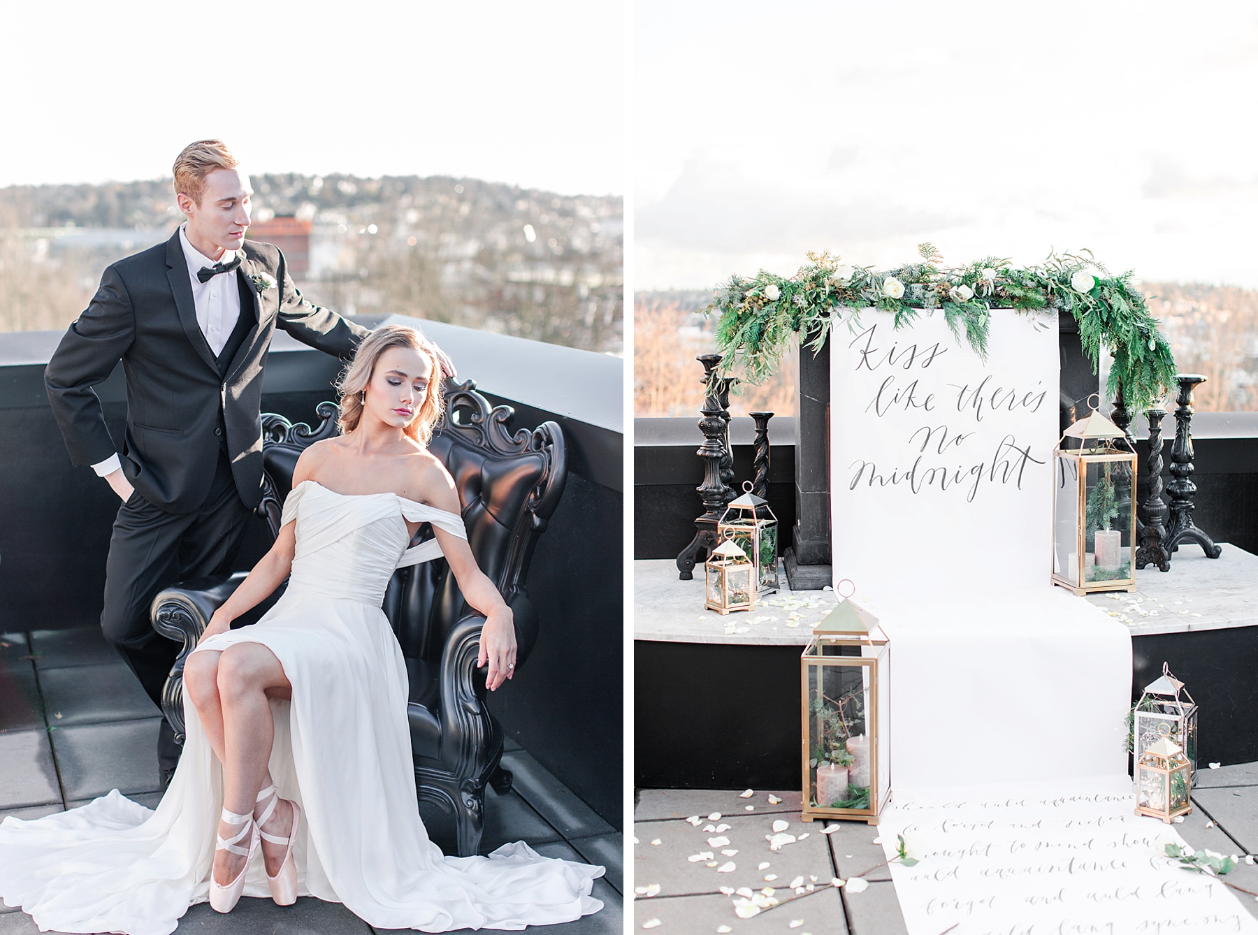 black-white-ballet-masquerade-wedding-15.jpg