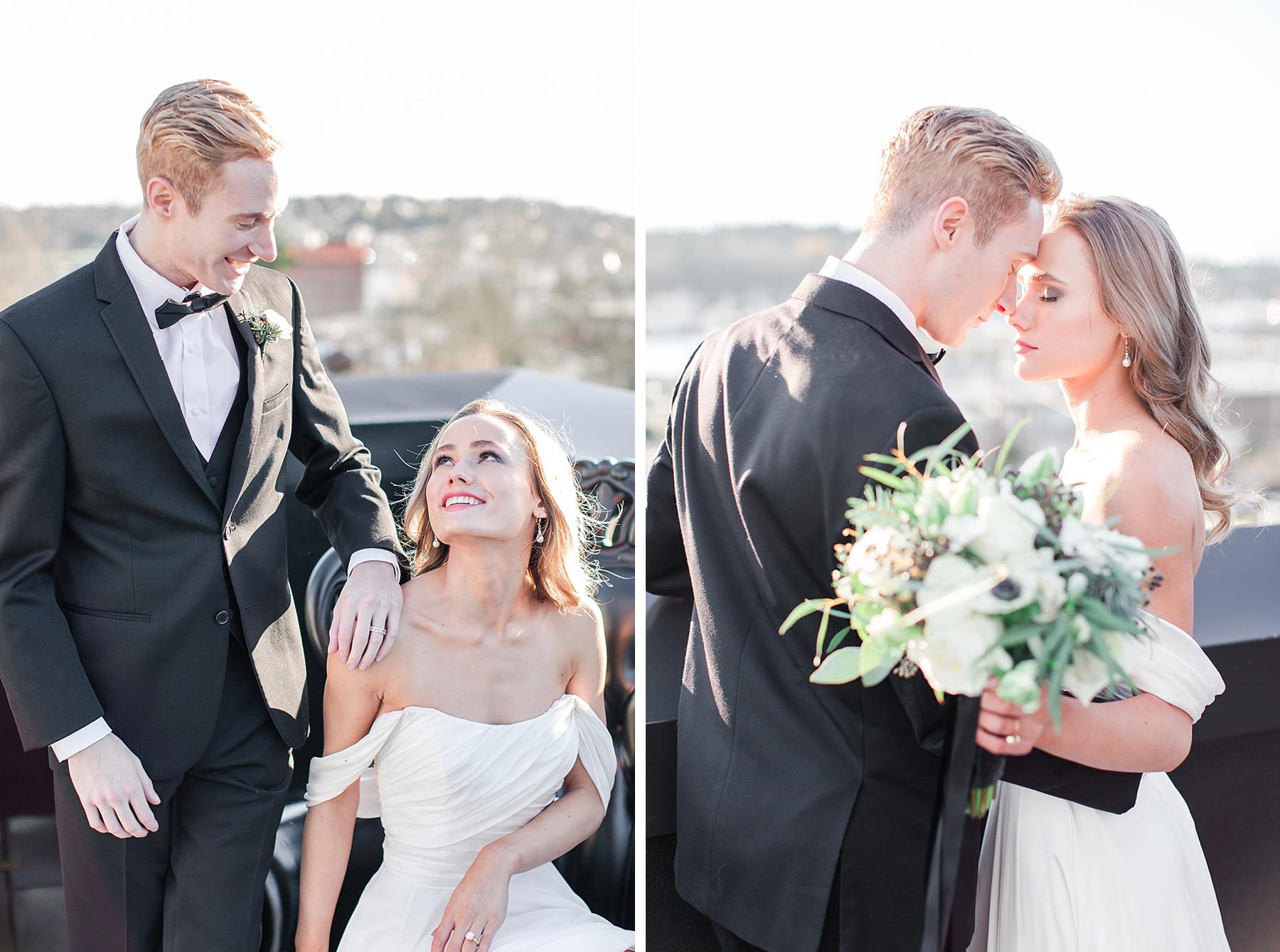 black-white-ballet-masquerade-wedding-16.jpg