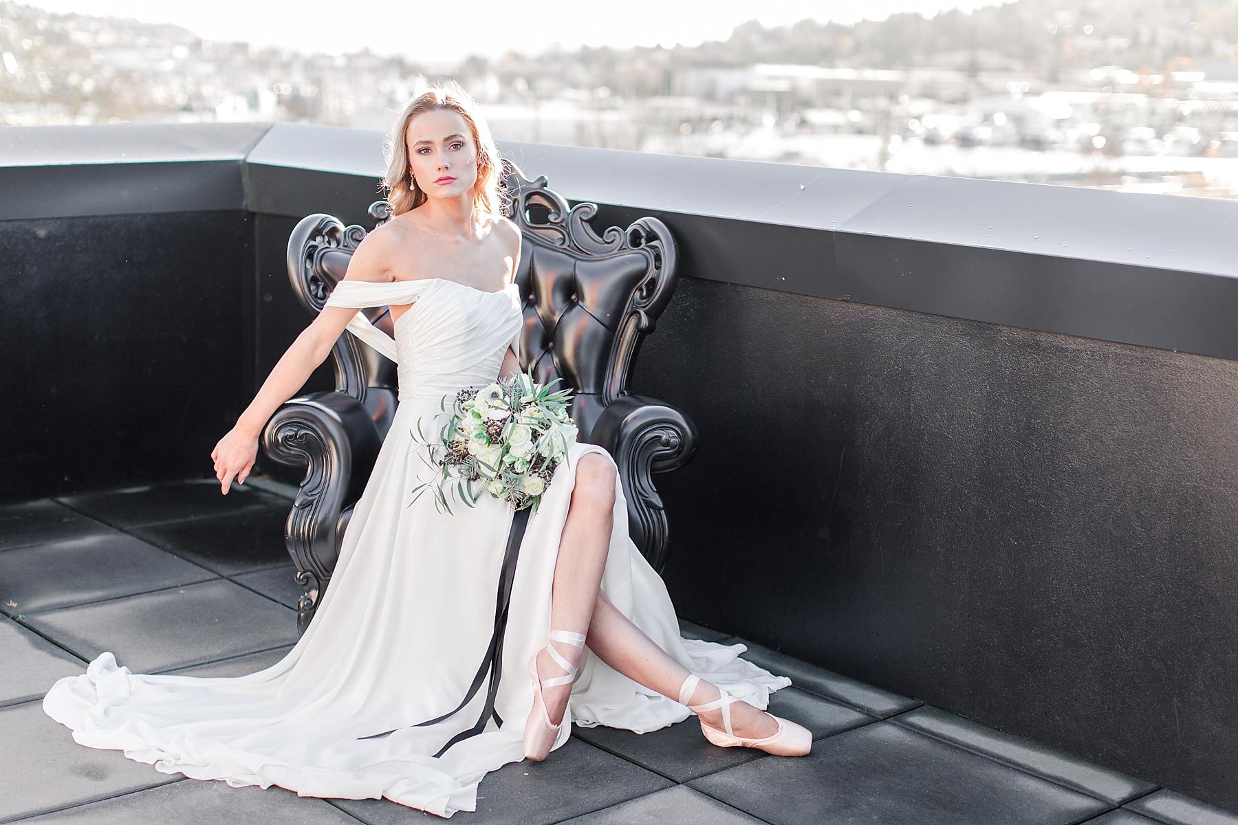 black-white-ballet-masquerade-wedding-18.jpg