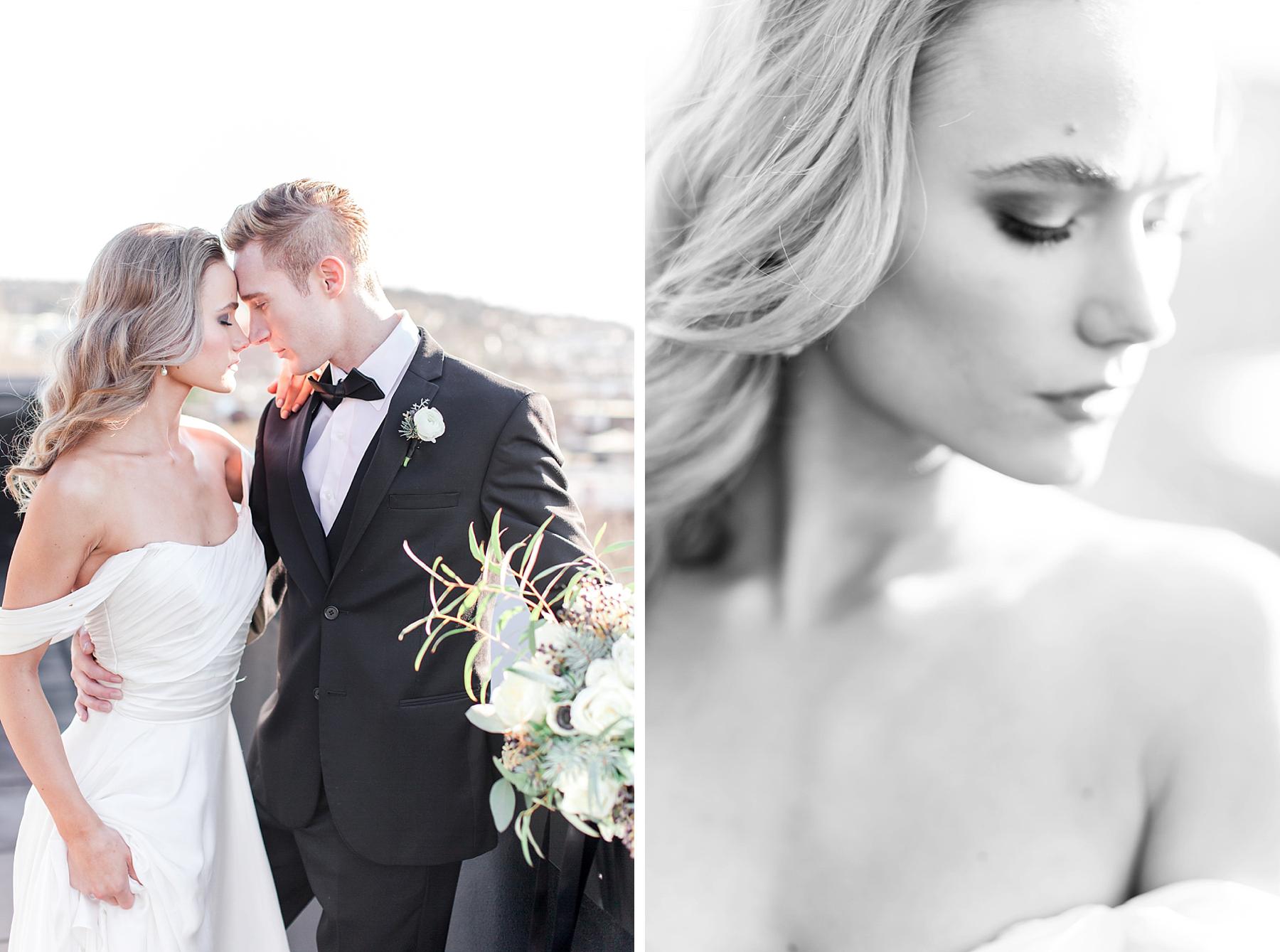 black-white-ballet-masquerade-wedding-20.jpg