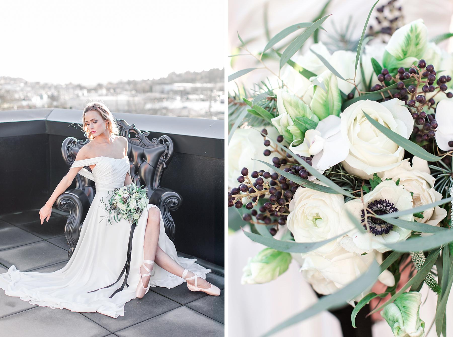 black-white-ballet-masquerade-wedding-19.jpg