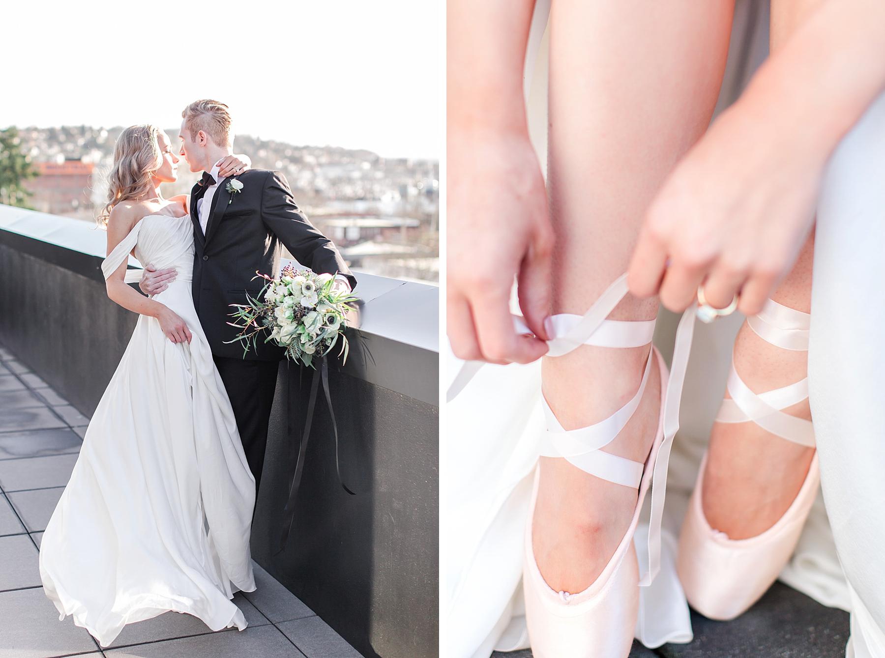 black-white-ballet-masquerade-wedding-21.jpg