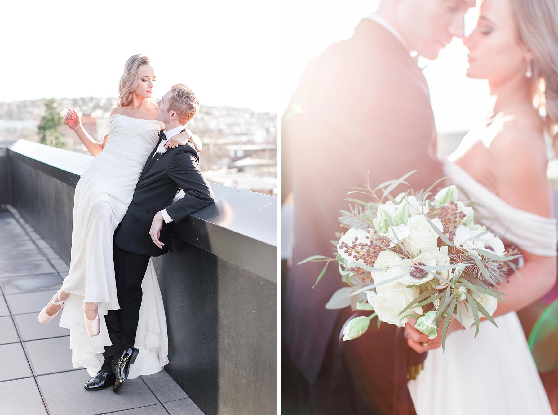 black-white-ballet-masquerade-wedding-22.jpg