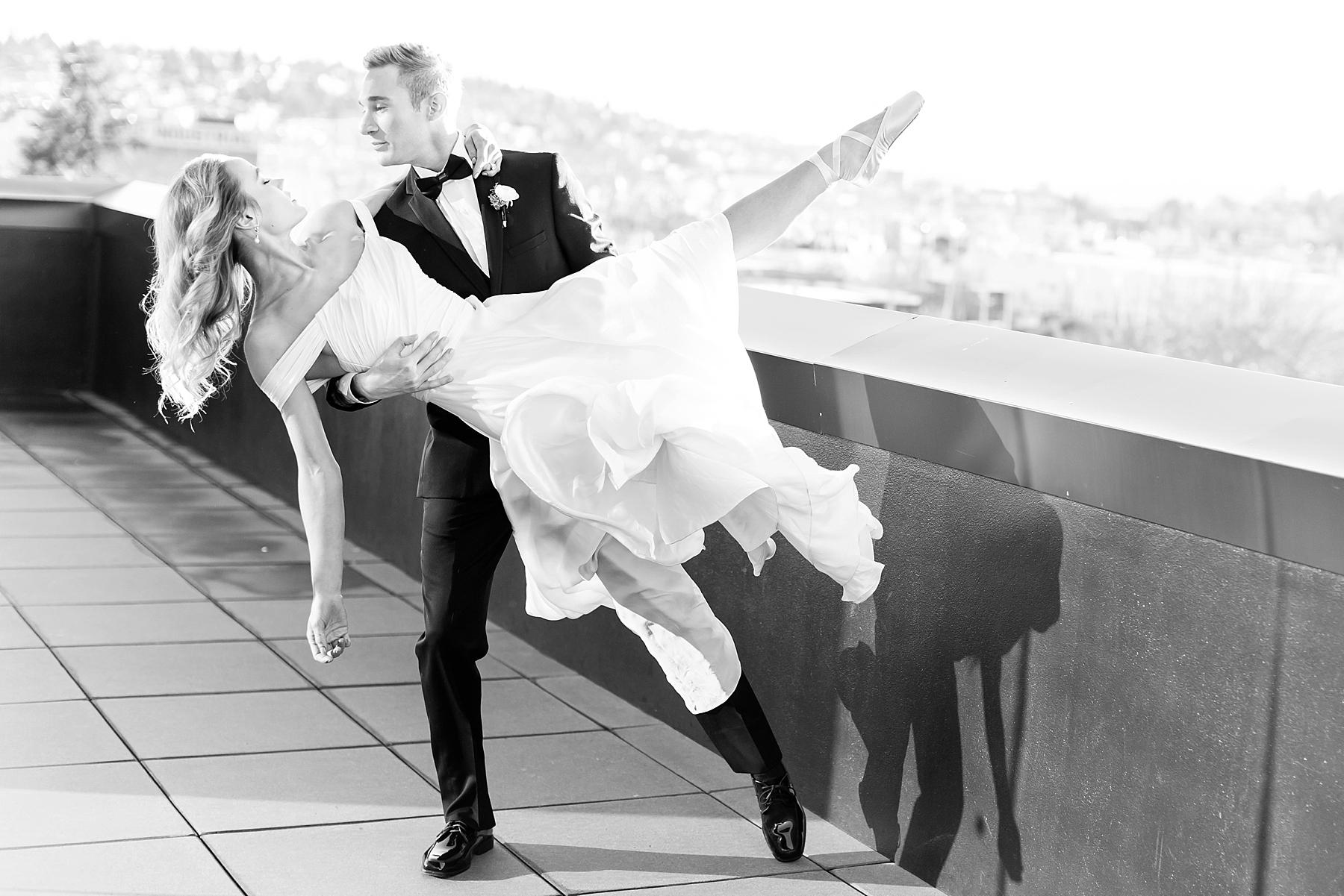 black-white-ballet-masquerade-wedding-23.jpg