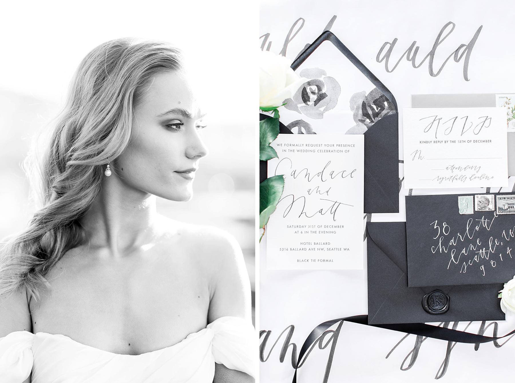 black-white-ballet-masquerade-wedding-24.jpg