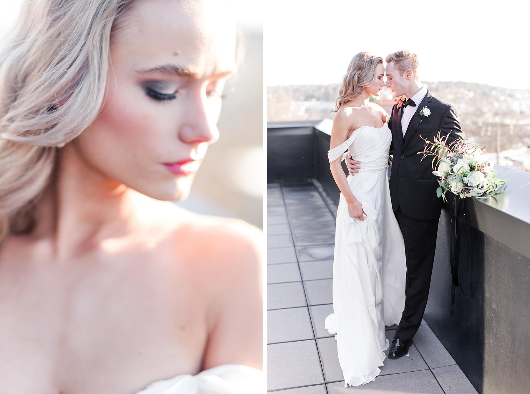 black-white-ballet-masquerade-wedding-25.jpg