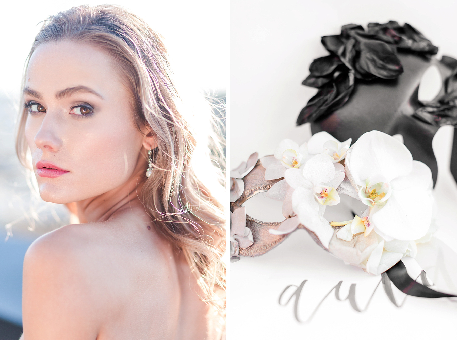 black-white-ballet-masquerade-wedding-27.jpg