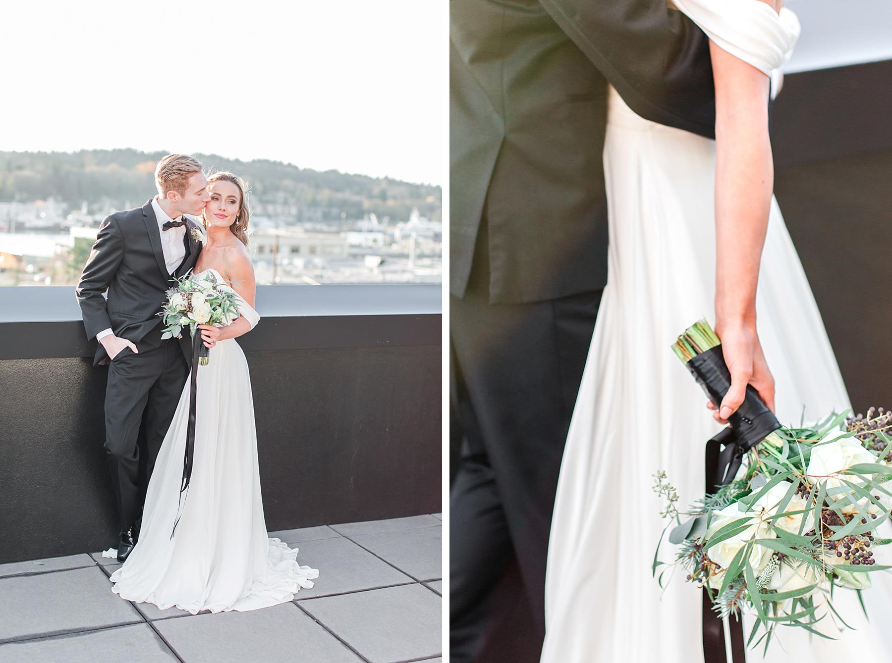black-white-ballet-masquerade-wedding-30.jpg
