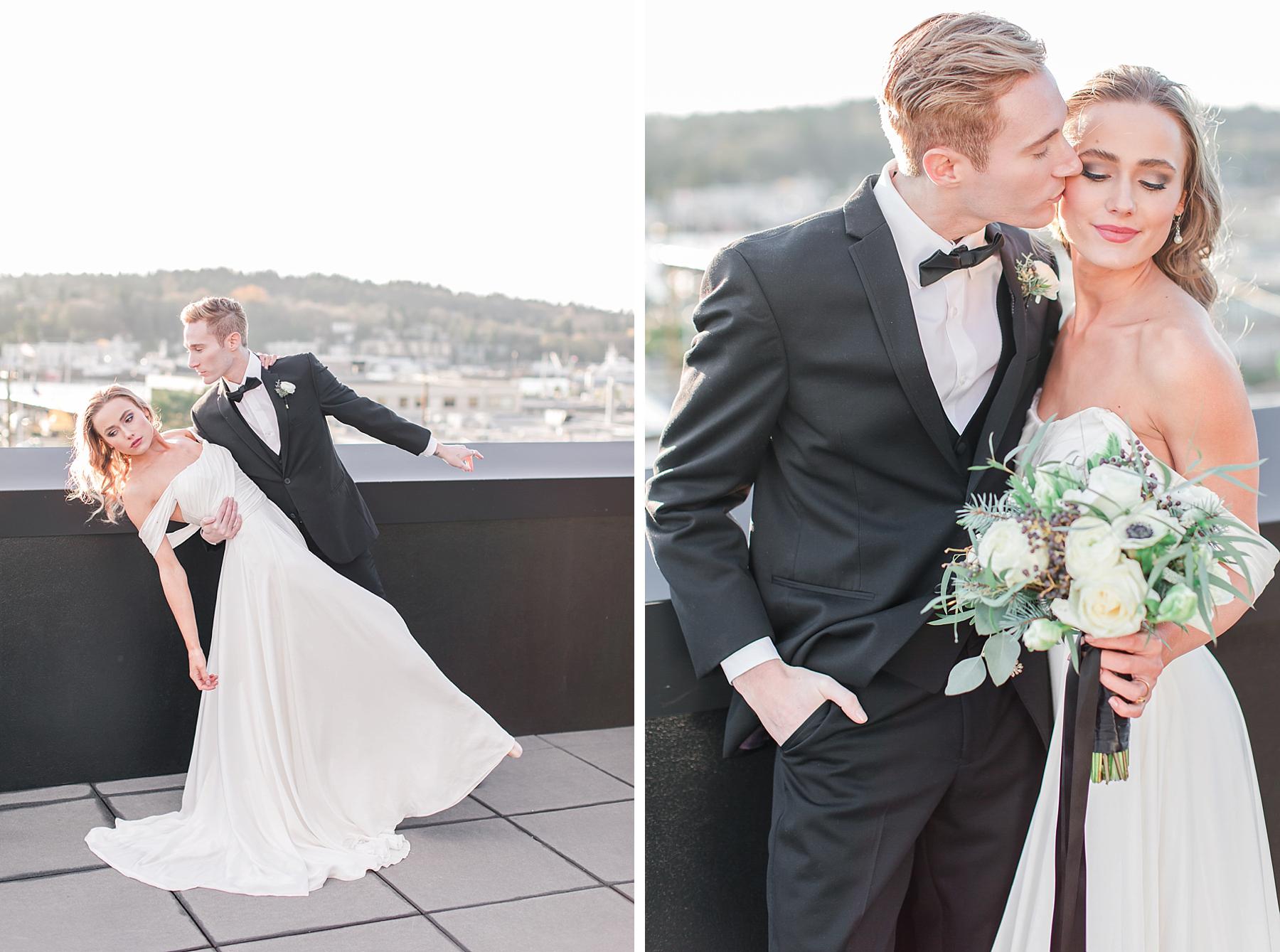 black-white-ballet-masquerade-wedding-32.jpg