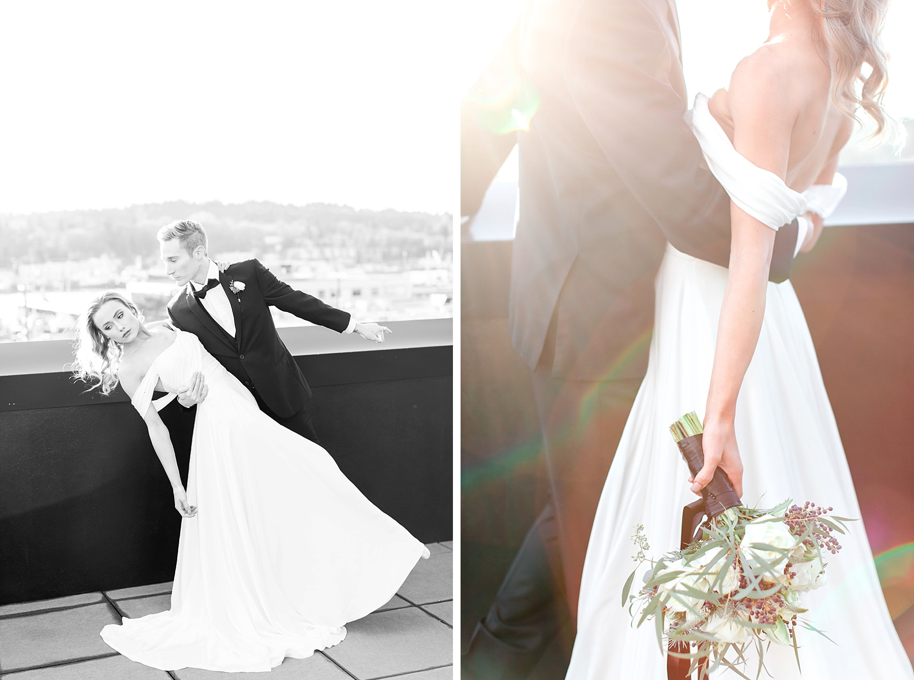 black-white-ballet-masquerade-wedding-33.jpg