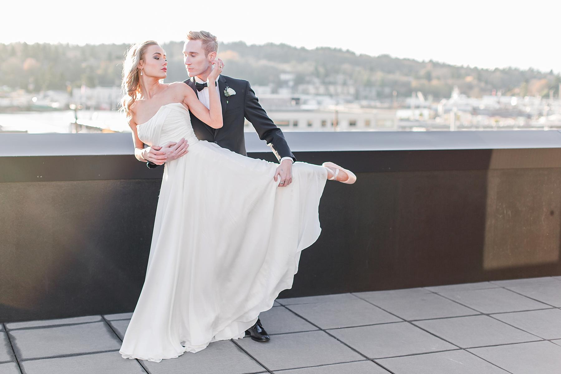 black-white-ballet-masquerade-wedding-35.jpg