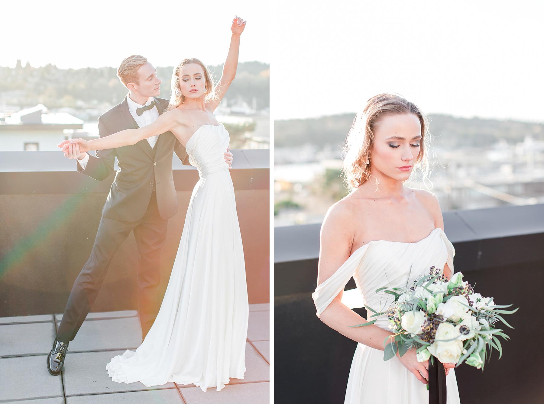 black-white-ballet-masquerade-wedding-36.jpg