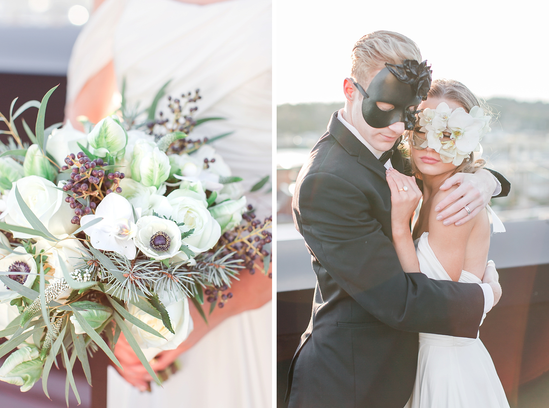 black-white-ballet-masquerade-wedding-37.jpg