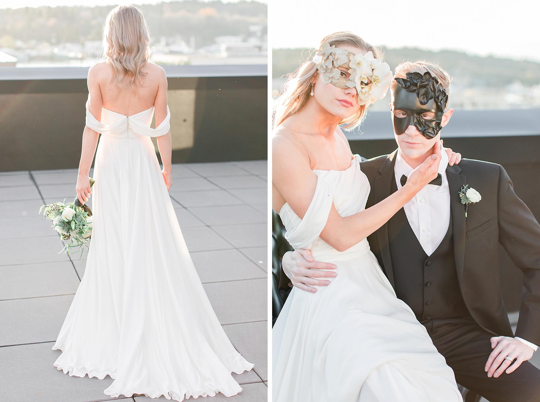 black-white-ballet-masquerade-wedding-39.jpg