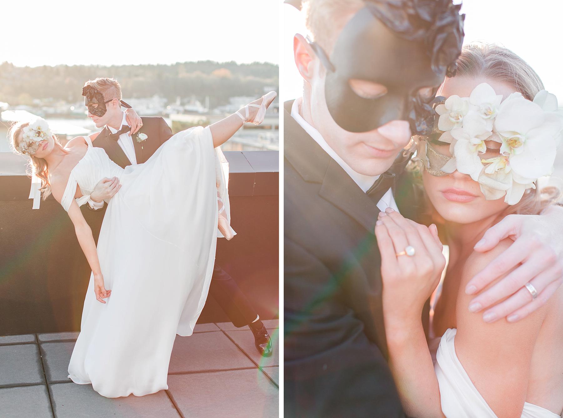 black-white-ballet-masquerade-wedding-41.jpg