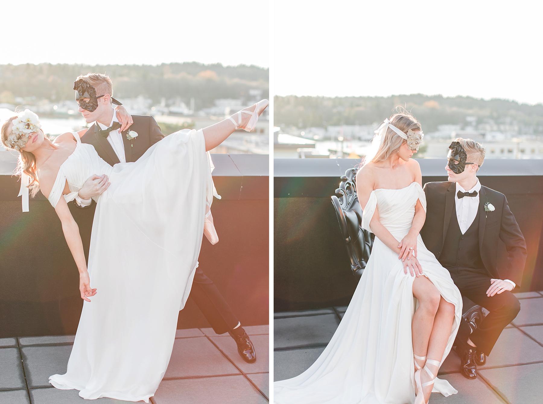 black-white-ballet-masquerade-wedding-42.jpg