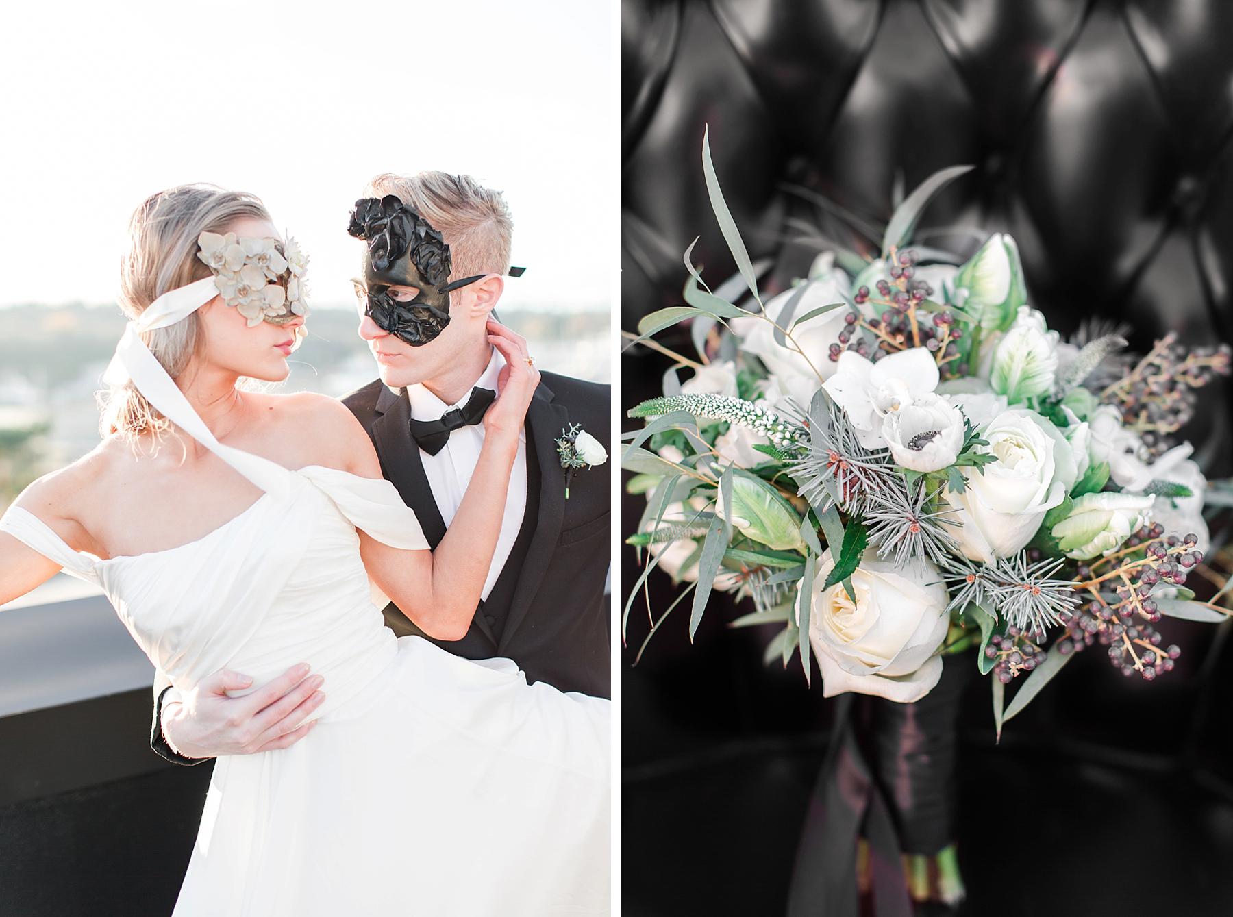 black-white-ballet-masquerade-wedding-43.jpg