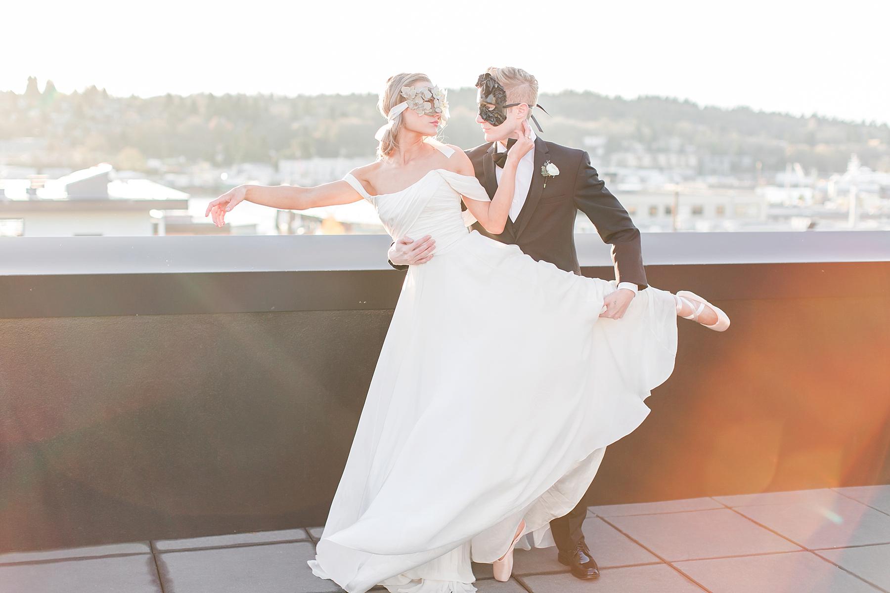 black-white-ballet-masquerade-wedding-44.jpg