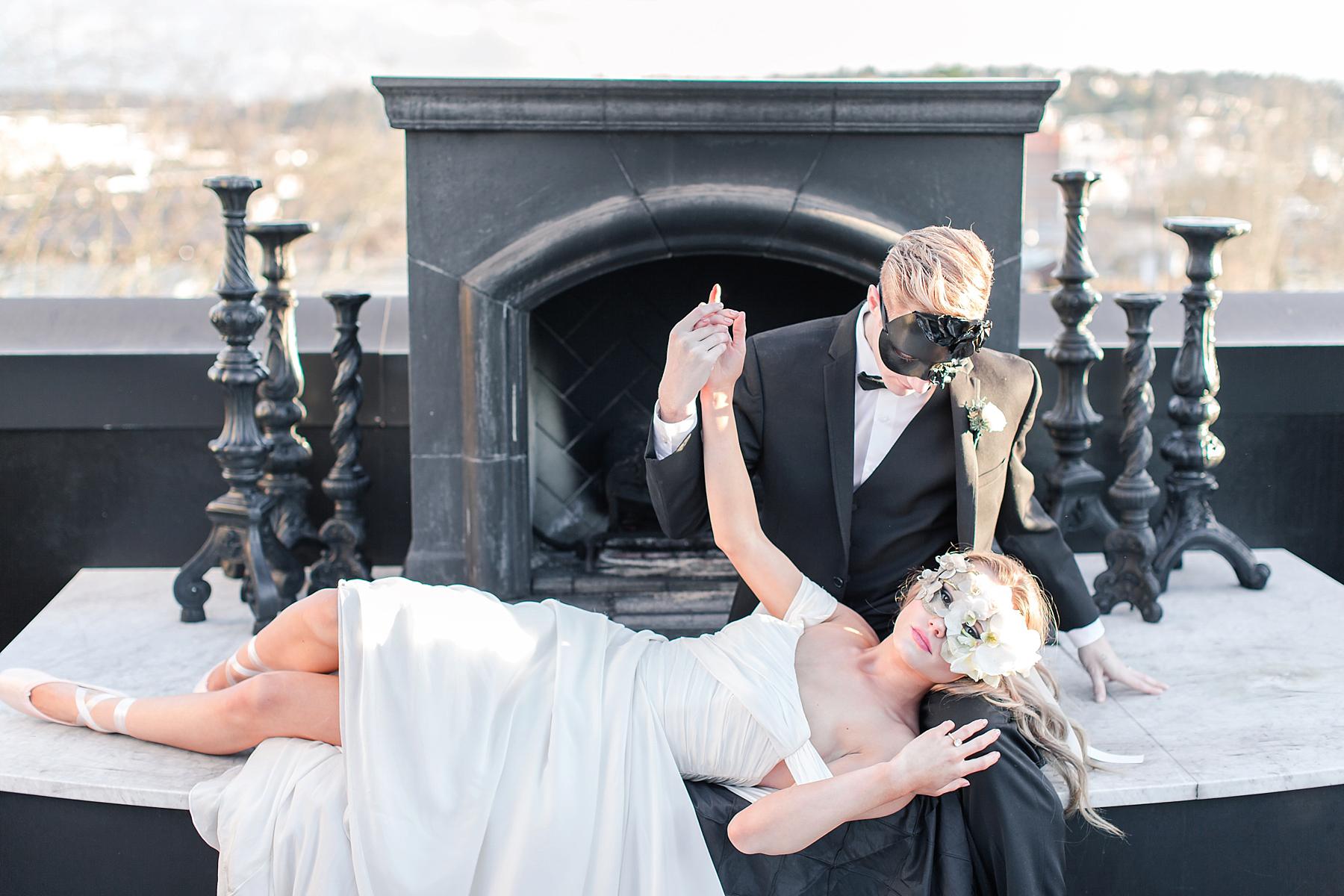 black-white-ballet-masquerade-wedding-45.jpg