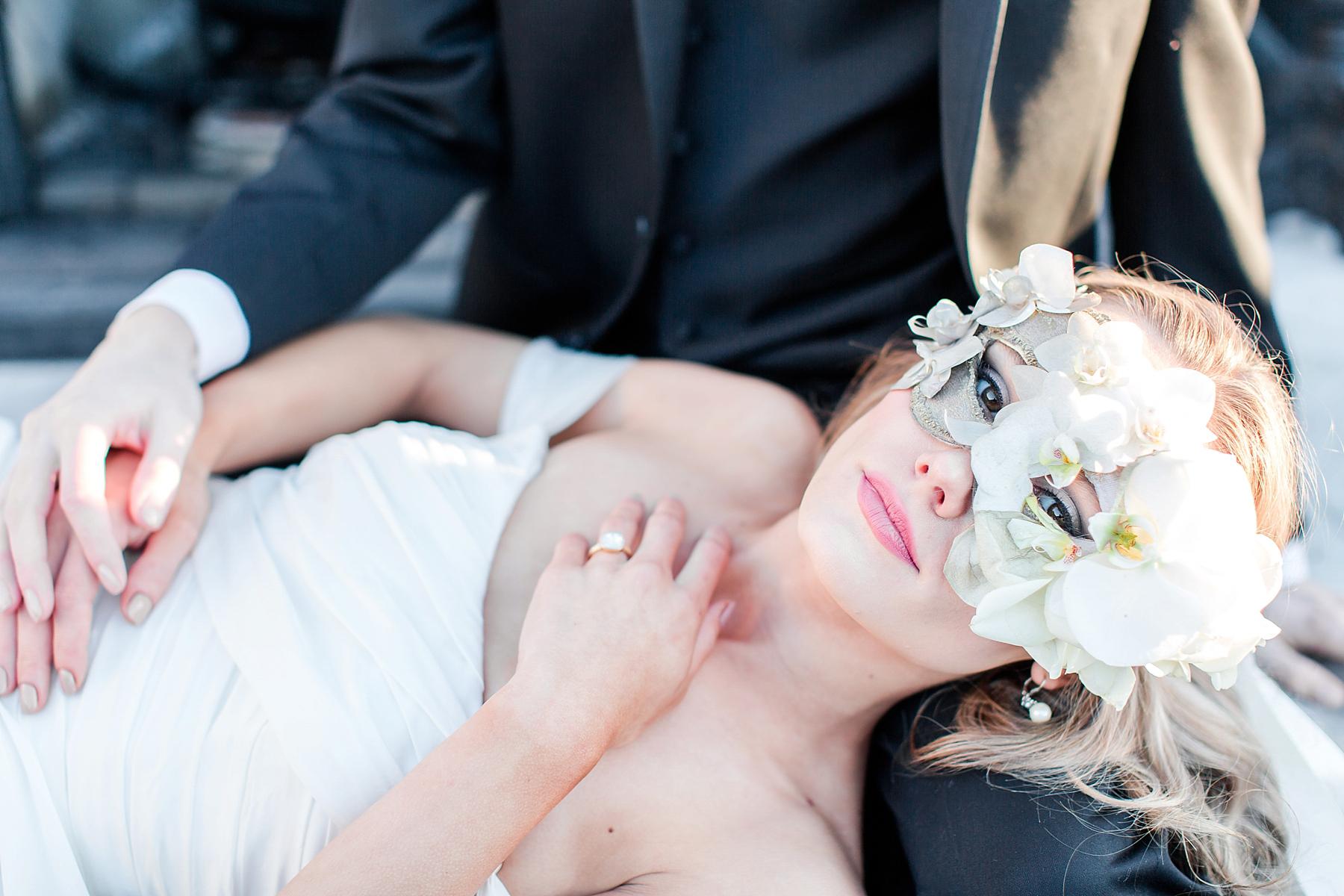 black-white-ballet-masquerade-wedding-46.jpg