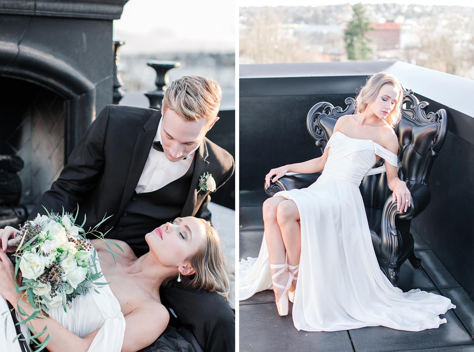 black-white-ballet-masquerade-wedding-49.jpg