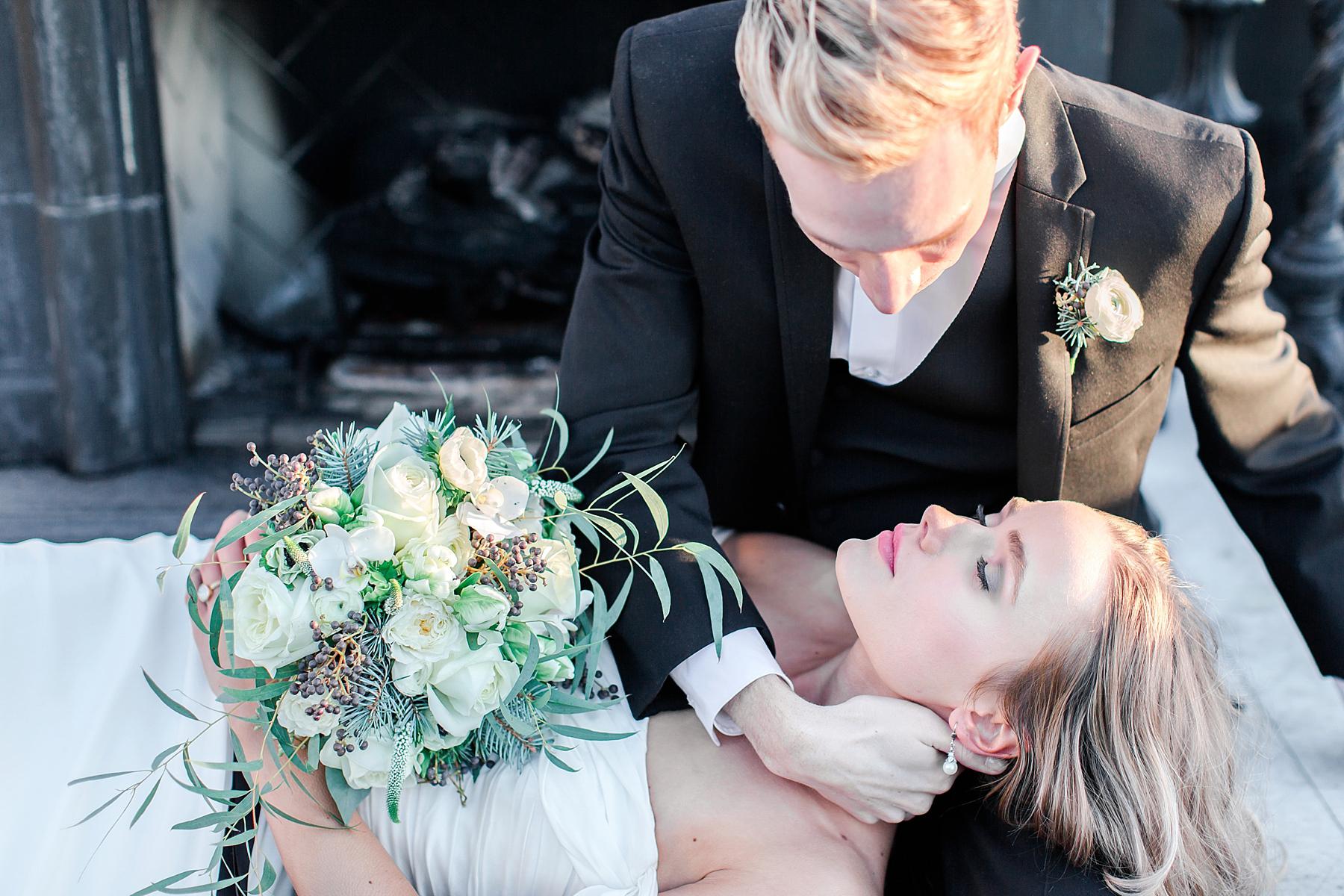 black-white-ballet-masquerade-wedding-48.jpg
